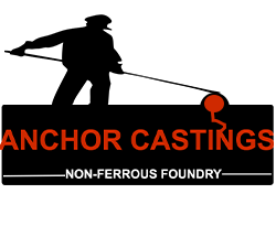 Anchor Castings